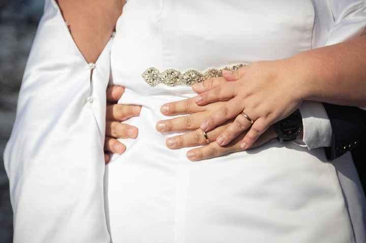 Le foto più belle del mio matrimonio 😍 - 17