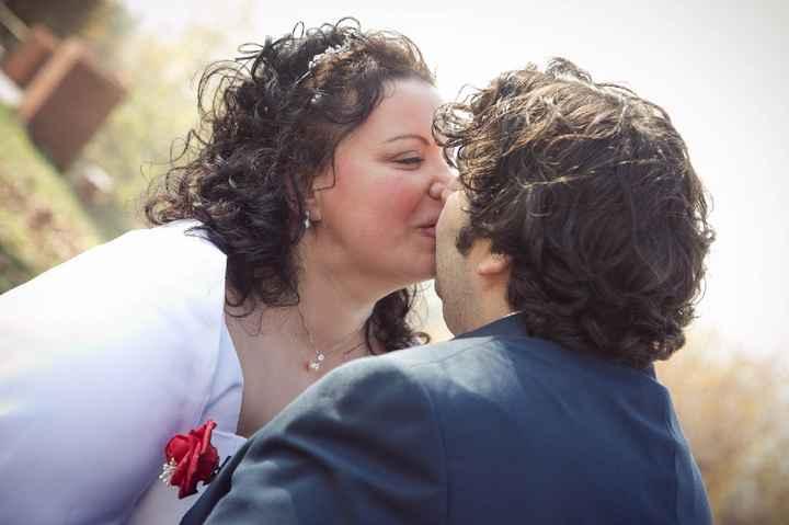 Le foto più belle del mio matrimonio 😍 - 18