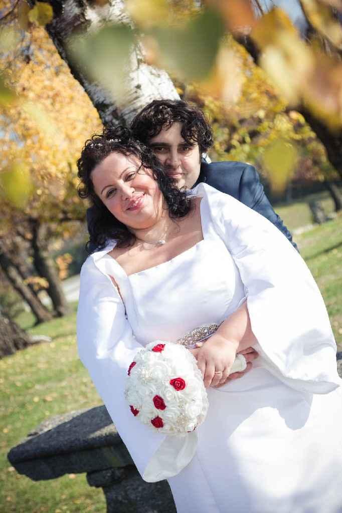 Le foto più belle del mio matrimonio 😍 - 19