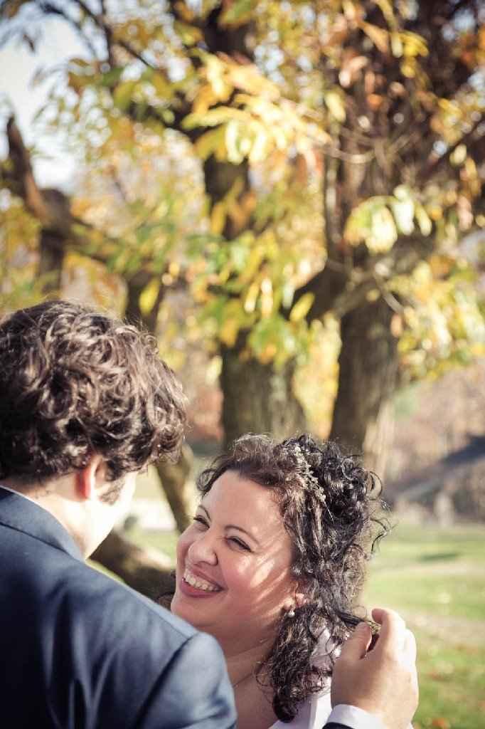 Le foto più belle del mio matrimonio 😍 - 20