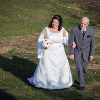 Le foto più belle del mio matrimonio 😍 - 6