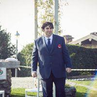 Le foto più belle del mio matrimonio 😍 - 7