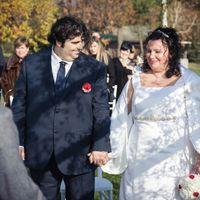 Le foto più belle del mio matrimonio 😍 - 8