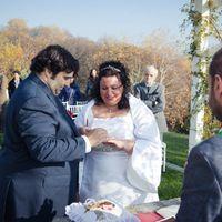 Le foto più belle del mio matrimonio 😍 - 9