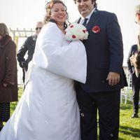 Le foto più belle del mio matrimonio 😍 - 12