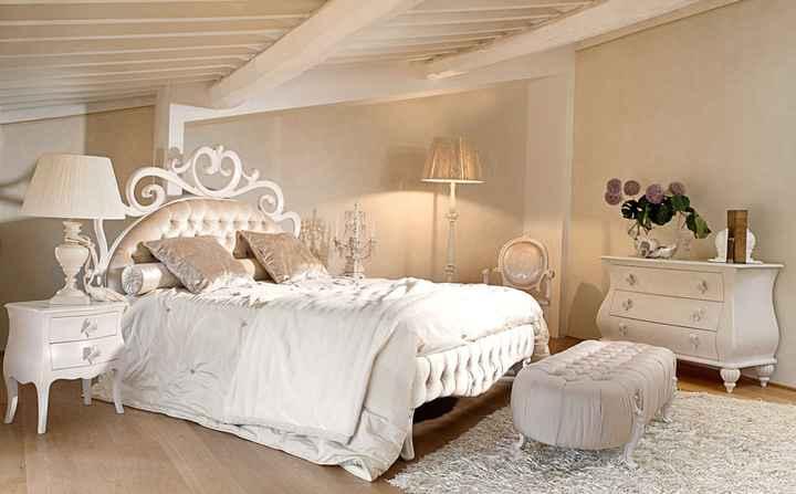 Quale camera da letto? - 2