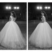 Crystalline Bridals - 2
