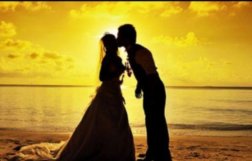 Auguri Matrimonio Luna Di Miele : Luna di miele ottobre forum matrimonio