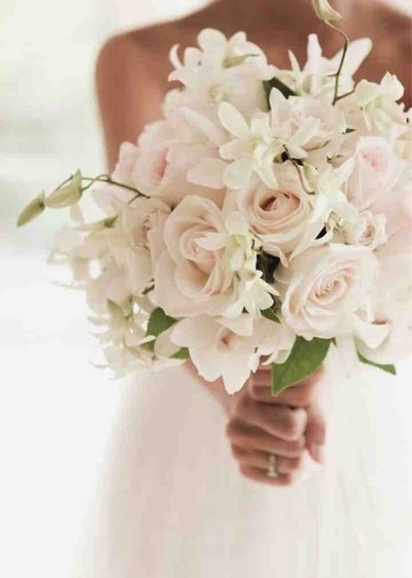 Aiuto bouquet 2