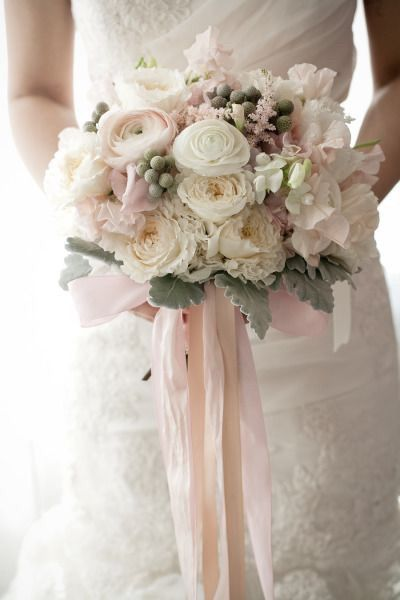Aiuto bouquet 3