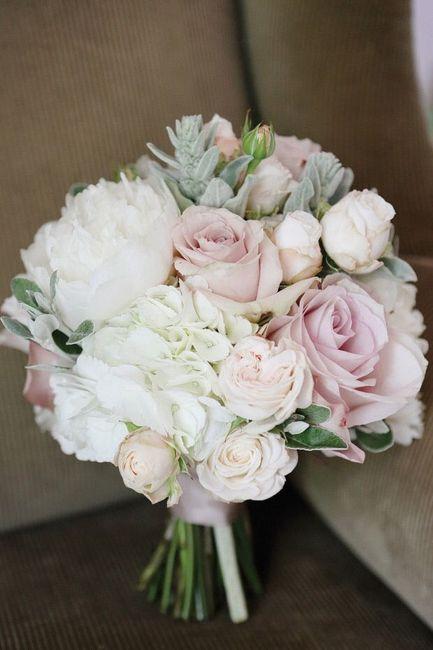 Aiuto bouquet 4