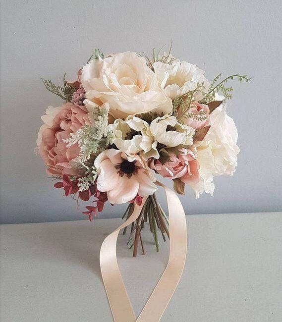 Aiuto bouquet 1