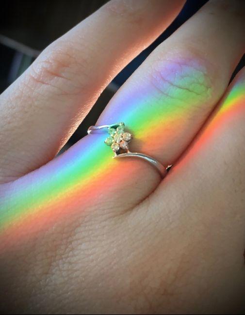 Il Catalogo degli anelli di fidanzamento della Community! 26