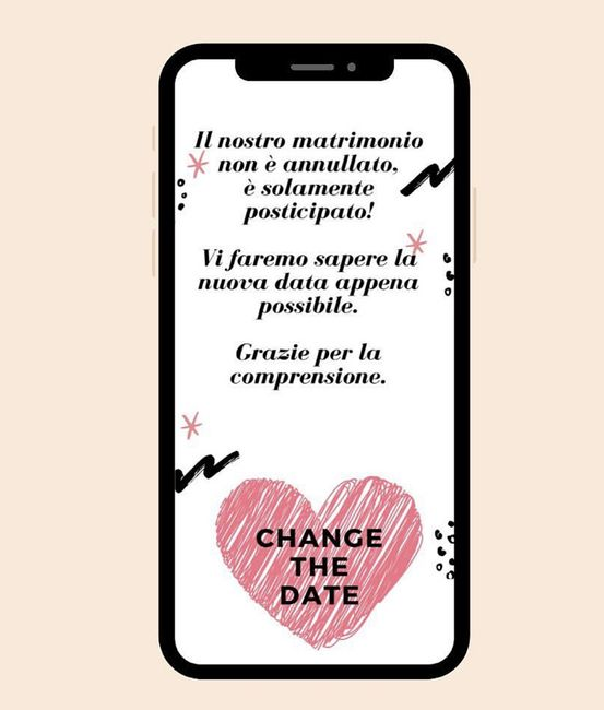 Update, change or resave the date!!! 2