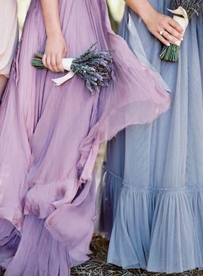 Palette colori matrimonio. 3
