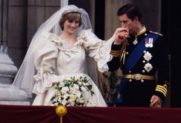 Matrimonio Vip e... che abito! 2