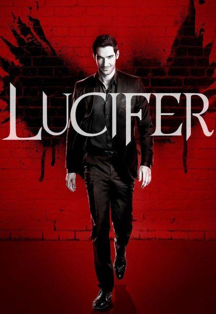 e se Lucifero si fosse sposato?? 😈👰🏻♀️ 1