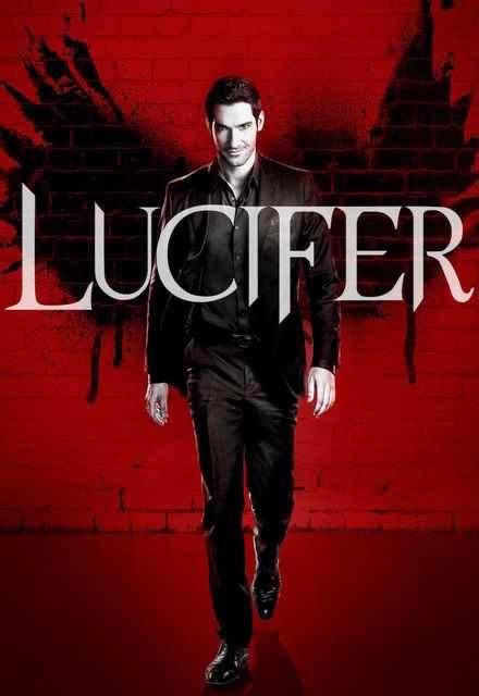 e se Lucifero si fosse sposato?? 😈👰🏻♀️ - 1