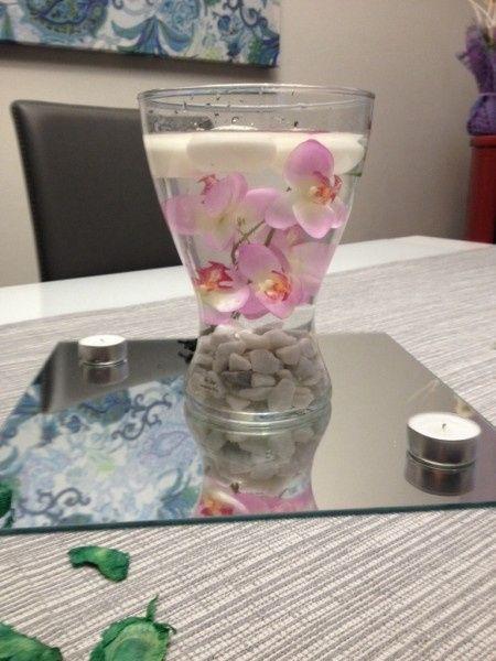 Vasen Ikea centrotavola vasen ikea ricevimento di nozze forum matrimonio com