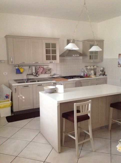 Cucine Stosa Beverly. Best M With Cucine Stosa Beverly. Awesome ...