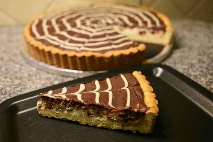 Torte fantastiche - 1