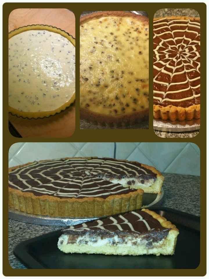 Torte fantastiche - 2