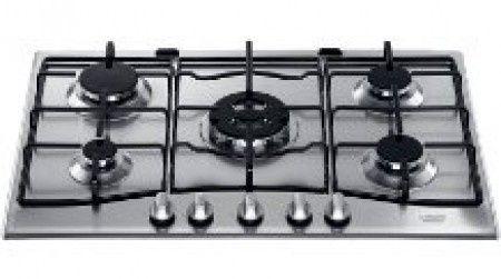 Elettrodomestici per la nostra cucina vivere insieme - Elettrodomestici per la cucina ...