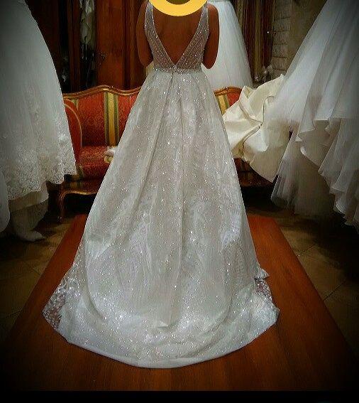 Birenzweig Bridal 😍❤🍀 - 4