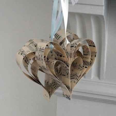 Tema matrimonio e decorazioni - 1