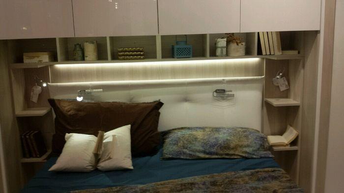 Camera da letto a ponte vivere insieme forum - Camera letto a ponte ...