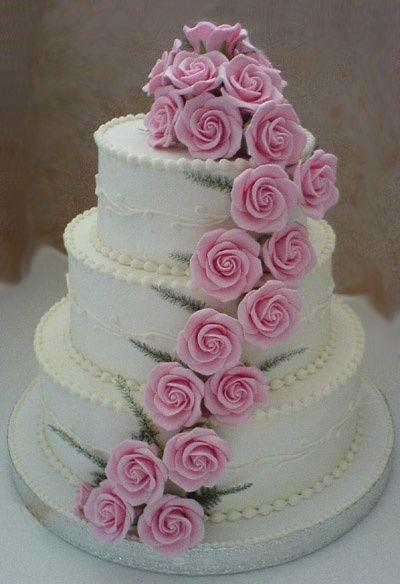 Torta nuziale p gina 2 organizzazione matrimonio - Mia suocera in bagno ...