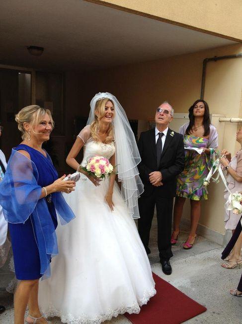 Auguri Matrimonio Mamma Sposa : La mamma della sposa pagina moda nozze forum