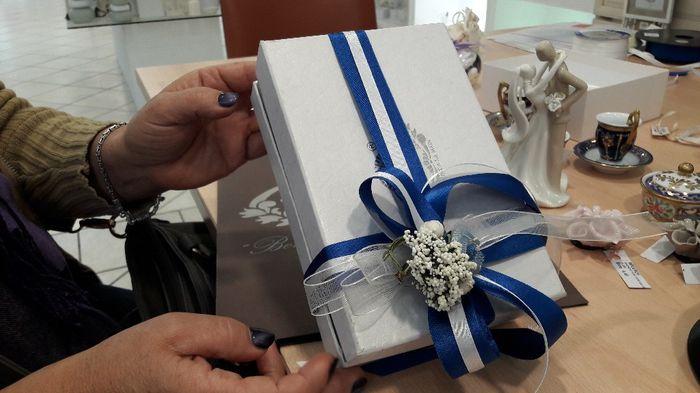 Matrimonio Tema Napoli : Tema napoli pagina organizzazione matrimonio forum