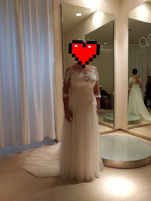 Finalmente sposi! 7