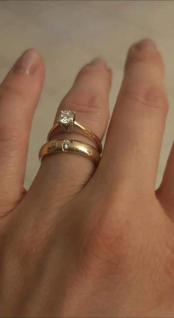 Un diamante è per sempre! 💎🤍 1