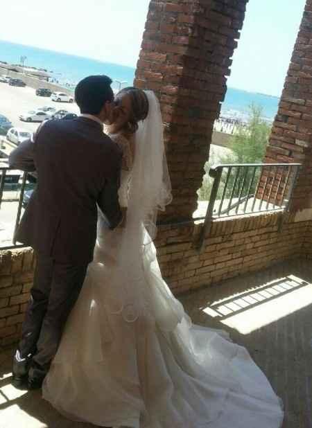 Il nostro Matrimonio