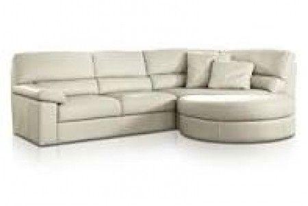 Di che colore il vostro divano p gina 4 vivere for Poltrone e sofa biella