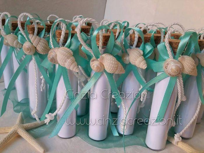 Matrimonio Tema Mare E Monti : Amo il verde acqua ma non so il tema da scegliere organizzazione