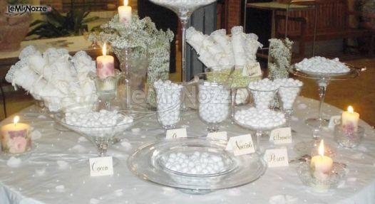 Matrimonio Tema Bianco : Help confettata tema bianco fai da te forum matrimonio