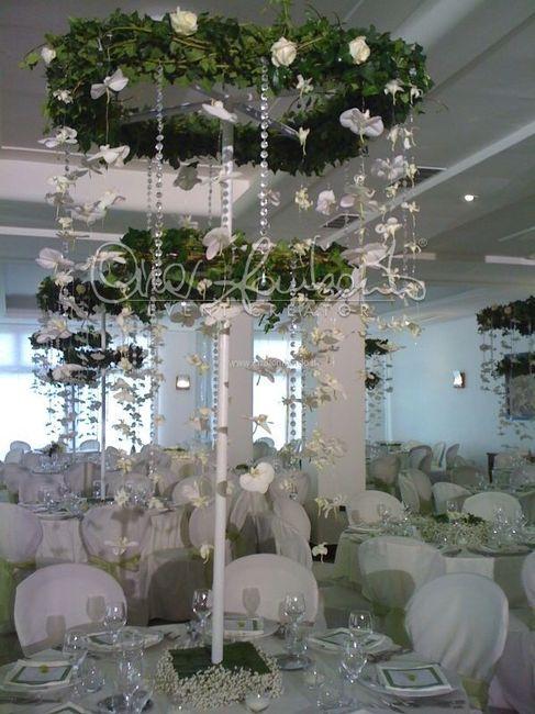 Matrimonio Tema Cristalli : Tema luci e cristalli organizzazione matrimonio forum