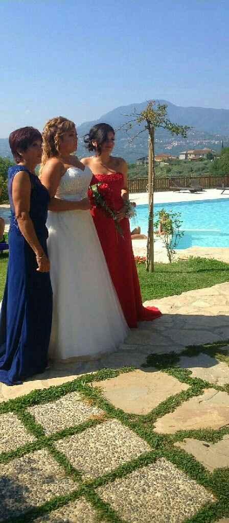 Felicemente sposata! - 3