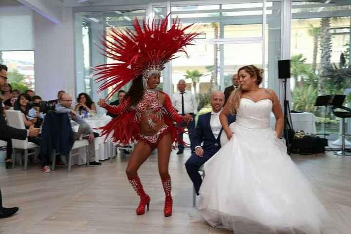 Felicemente sposata! - 5