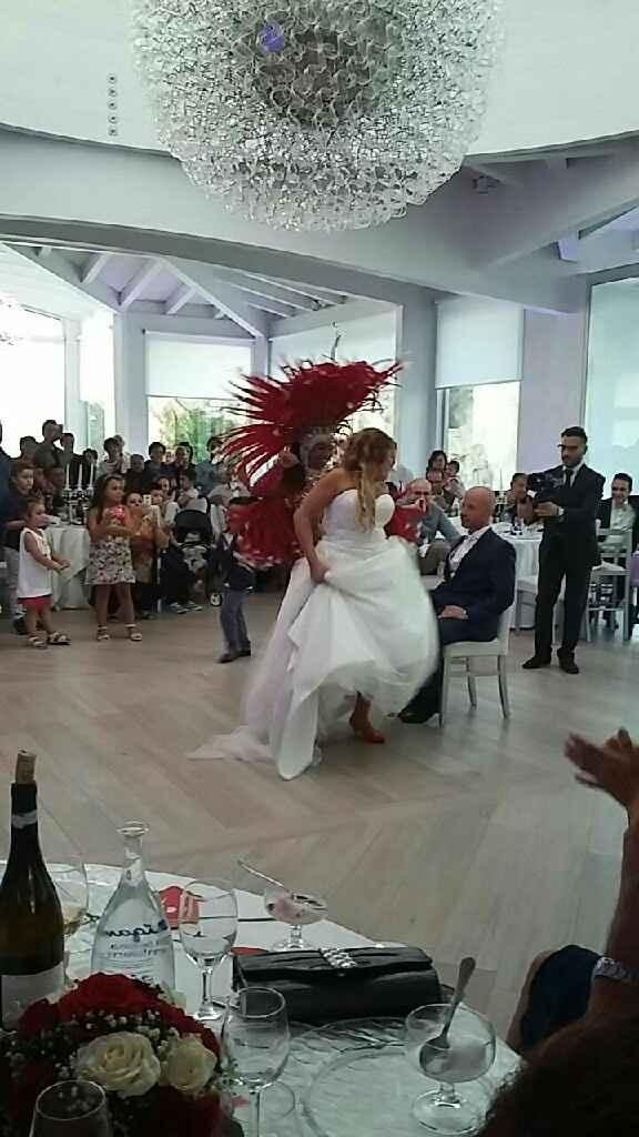Felicemente sposata! - 7
