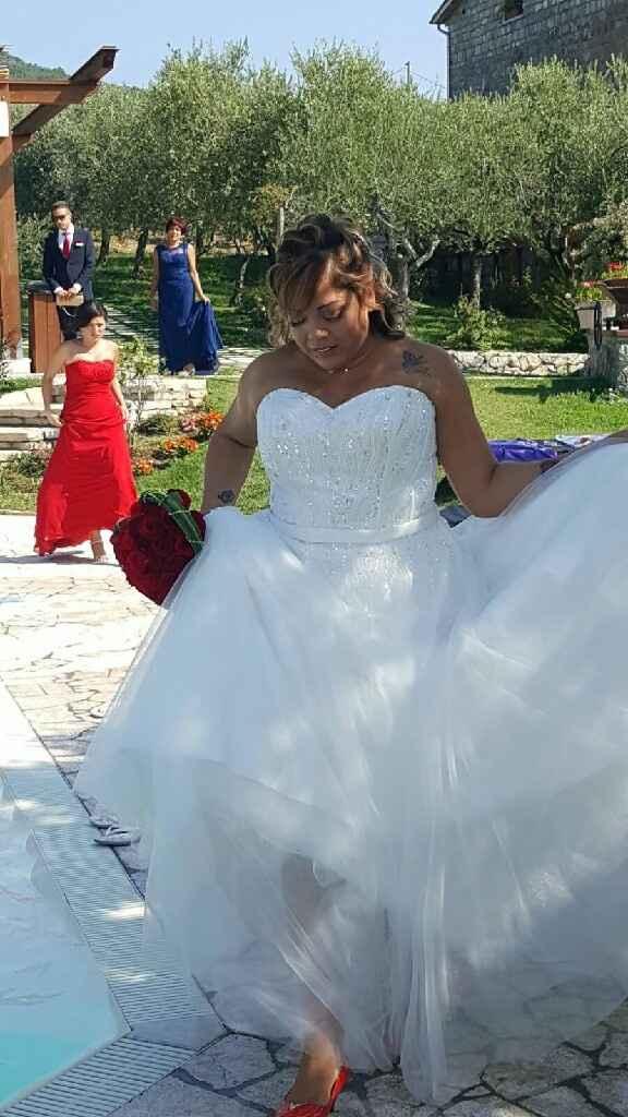 Felicemente sposata! - 8