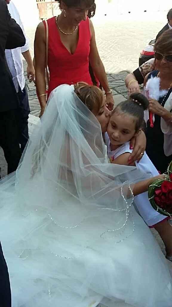 Felicemente sposata! - 10