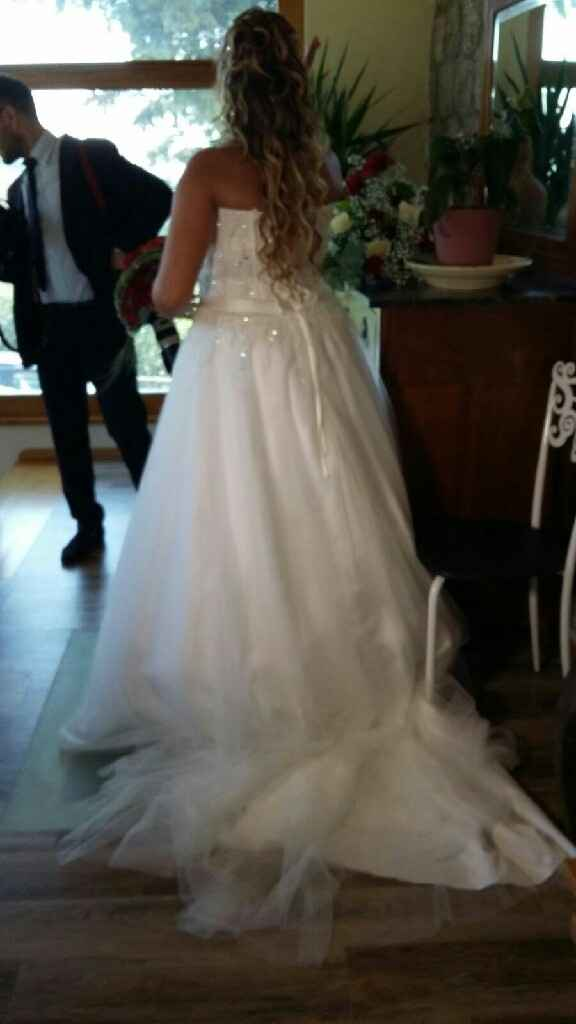 Felicemente sposata! - 11
