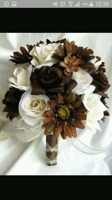 Matrimonio Tema Cioccolato : Tema cioccolato foto organizzazione matrimonio