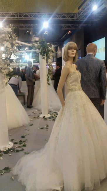 Matrimonio In Diretta : In diretta da roma sposa foto organizzazione matrimonio