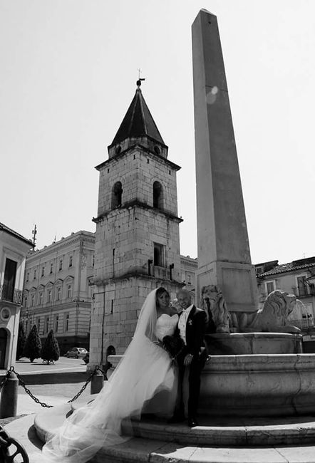 Felicemente sposata! - 4
