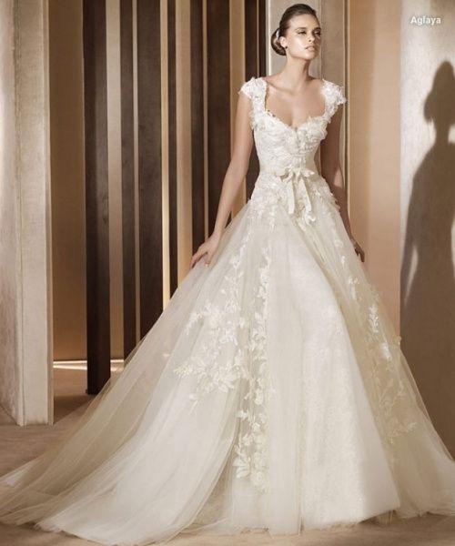 retrò massimo stile gamma molto ambita di Comprare abito da sposa su ebay – Abiti in pizzo